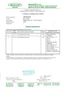 CCI24092014_0001