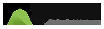 Logo ATC Fulnek